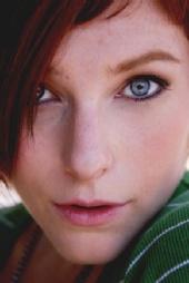 Ashley Celeste - Boop!