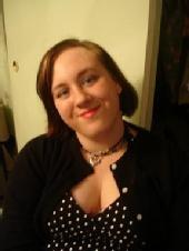 Suzett Larna