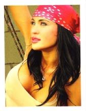 Rochelle Nicole Loewen - Rochelle Image #1
