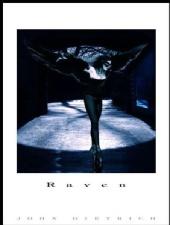 Giovanna - Raven