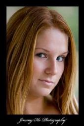 Allison Creamer
