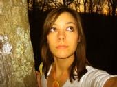 Lindsey Hedberg - Sunset