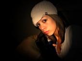 Lindsey Hedberg