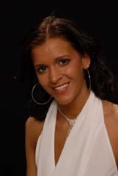 Susan Shaffner