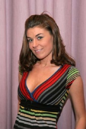 Heather Sims