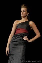 glamste - Georgia Tech Charity Fashion Show