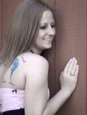Amanda Grissett - Wondering the day away