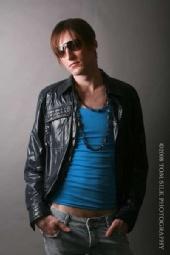 Stephen Waichulis - Tom Silk Photography 0897.jpg
