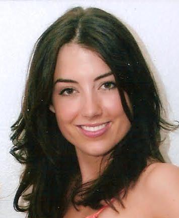 Hayley Sutton