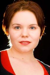 Lila Scot