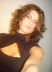 Jennifer Hulick