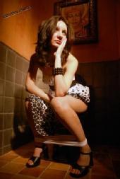Stephanie Schindler
