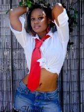 Ms. EyeCandi
