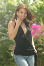 Stephanie Usita