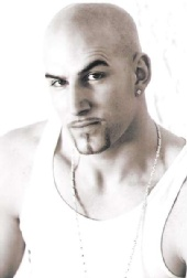 Damien Devon