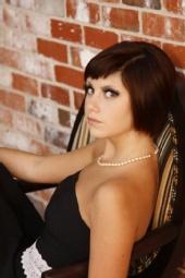 Nina Kay - Bricks