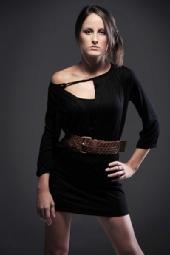 Mirrin - Fashion