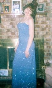 1rose4u - Prom, May 2008