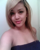 Cyrellie