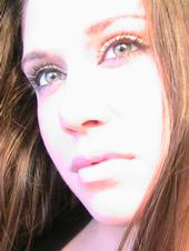 Ashley Setters - Ashley