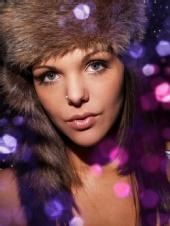 Hannah Harte - snowhat