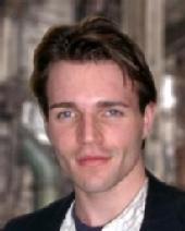 Kevin M. Costello - Profile Picture