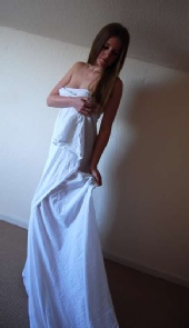 Siobhan Edwards - Fairytale