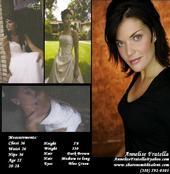 Annelise Fratella