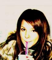Danica Valentine - Slushie
