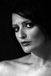 Emma Galliano