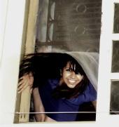 Nihan - through the window