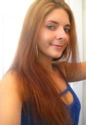 Sara Taras