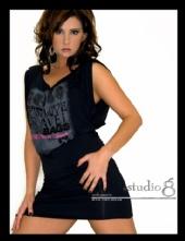 Brenda Watts - Ink Magazine