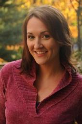 Emily Horabik