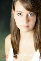 Shayla Anne