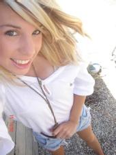 Caitie