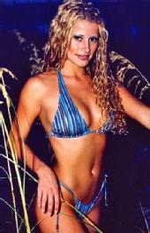 reebeachbabe - Swim shoot- Beach
