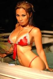 Lori Malay