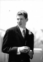 Jonathan Carruthers