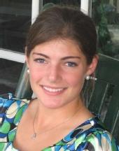 Samantha August