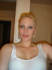 AmyLiz - Blonde
