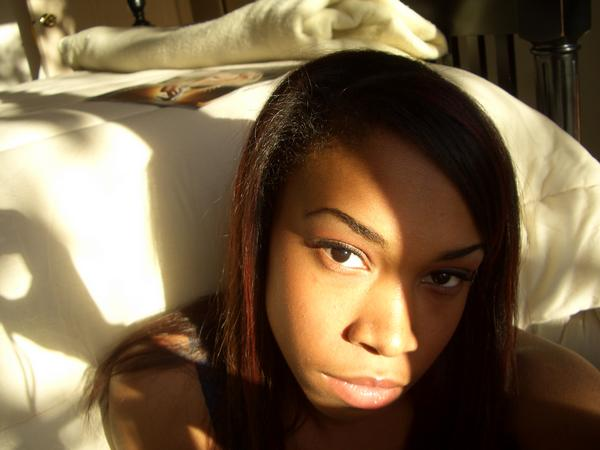Monique Neal