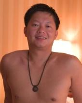 Ty Lee