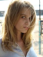 Kara Hardin