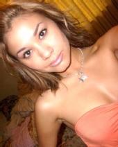 Vanessa Alejo - ME