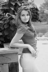 Sylvia Garces