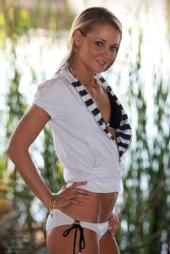 Caroline Julianna - Caroline PS1