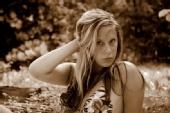 Rebbecca-Elise