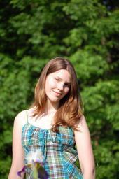 Melissa Watts
