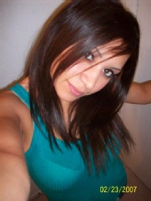 liz - this pic is up to date